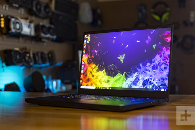 Razer S Most Basic Blade 15 Is The One Most Gamers Should
