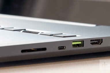 What Is USB 3 1? | Digital Trends