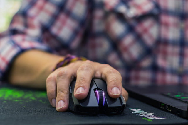 razer celebrates in berlin by bringing back an old favorite orochi lifestyle 06