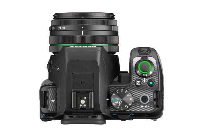 ricoh launches new k s2 dslr wg 5 rugged compact march 2015 pentax ks2 6