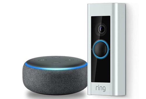 What You Need to Know Before You Enable Alexa Guard