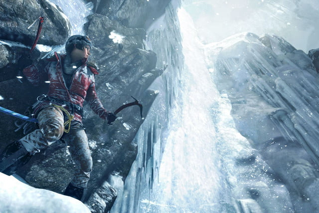 upcoming playstation 4 games rise of the tomb raider gall p 970x647 c