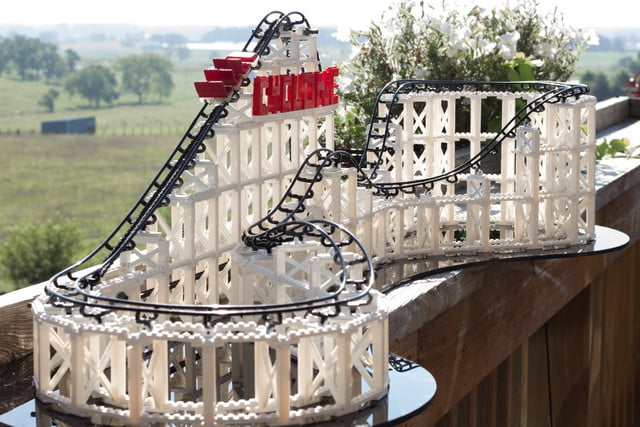 rollercoaster construction kit rollercoaster1