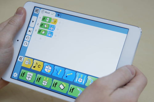 How to Reuse or Recycle your Old Phone or Tablet   Digital
