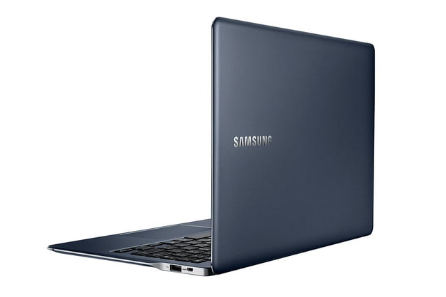 samsung teases ativ book blade 9 ahead of ces 2015 back open
