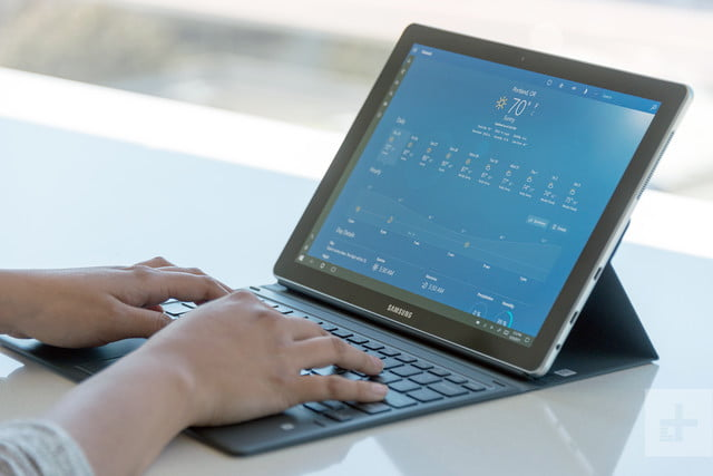 samsung galaxy book hero2