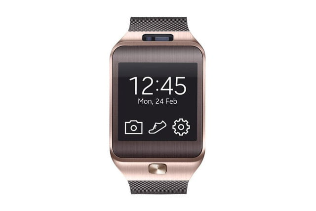 samsung gear 2 and neo smartwatches announced galaxy gold 1