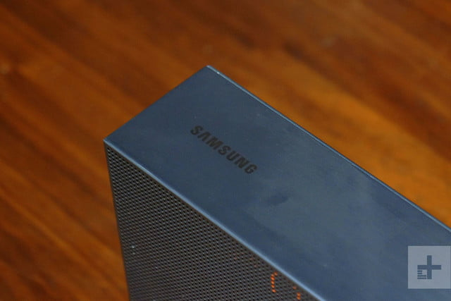 Samsung HW-NW700 review