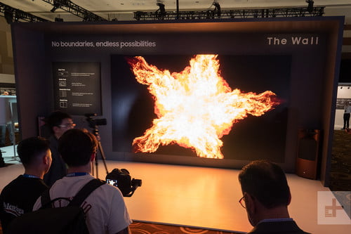 CES 2019 Trends, Best Products and Future Predictions