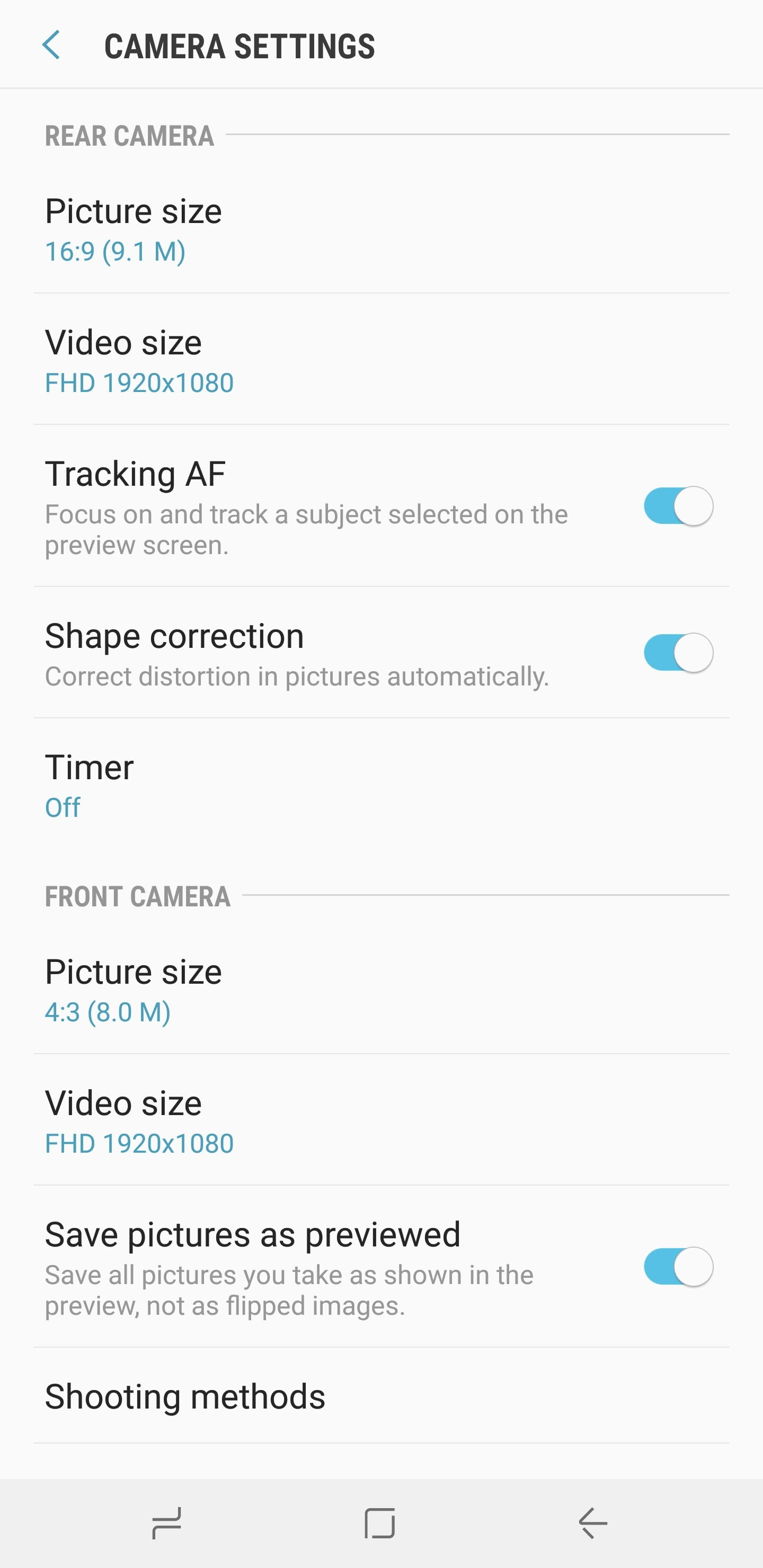 meet 6972c 725e5 Samsung Galaxy S8 Camera Tips Every Owner Should Know | Digital Trends