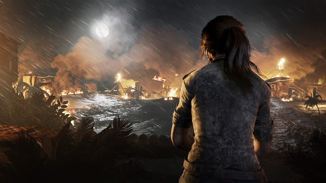 shadow of the tomb raider 2 hands on preview screenshots 1726