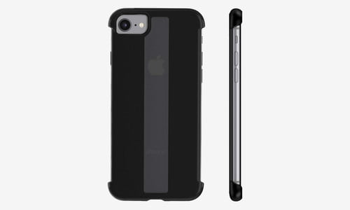 new concept fe14f 493e0 The Best iPhone 8 Cases and Covers | Digital Trends
