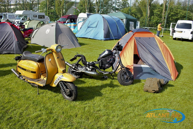 skegness scooter rally 2017  atlantian solutions image 2640