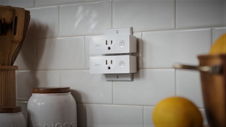 What is a Smart Plug? Here's Everything You Need to Know | Digital