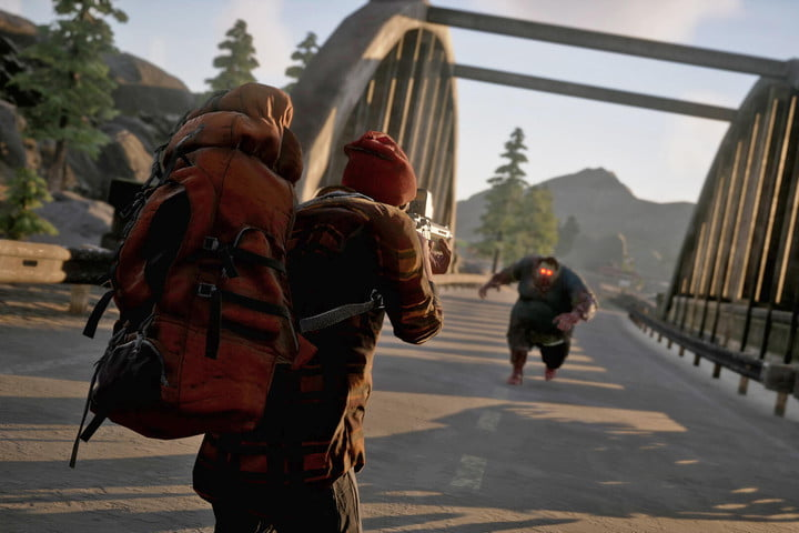 state of decay 2 beginners guide sod2guide2