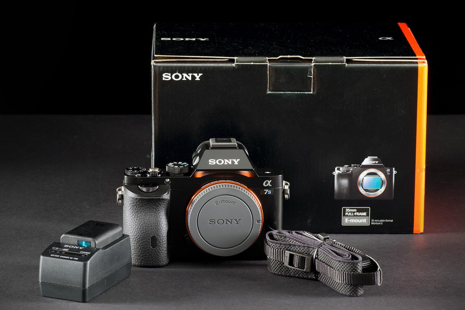Sony Alpha A7S review | Digital Trends