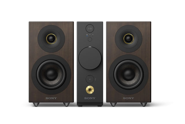 sony unveils new high res multiroom audio gear cas 1