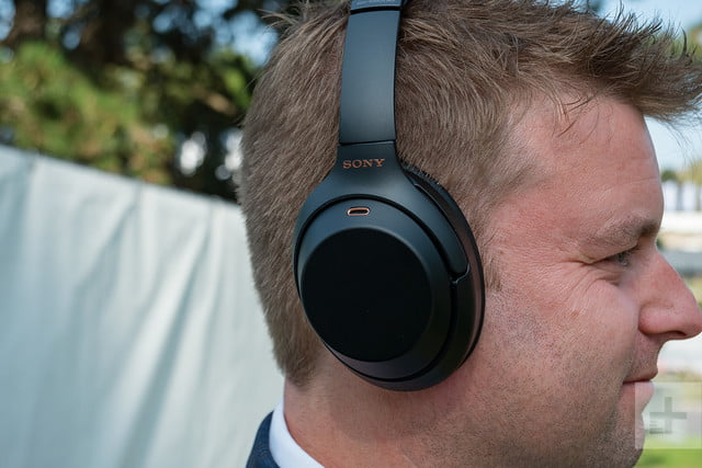 Sony Wh 1000xm3 Review Wireless Noise Canceling