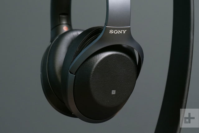 Sony WH-1000x MK2 review