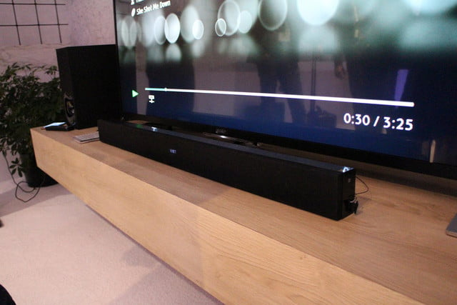sony hi res sound bar xt3 nt3 st9 7