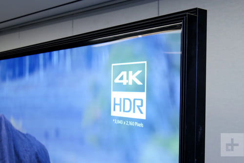 How to Turn on HDR in Windows 10 | Digital Trends