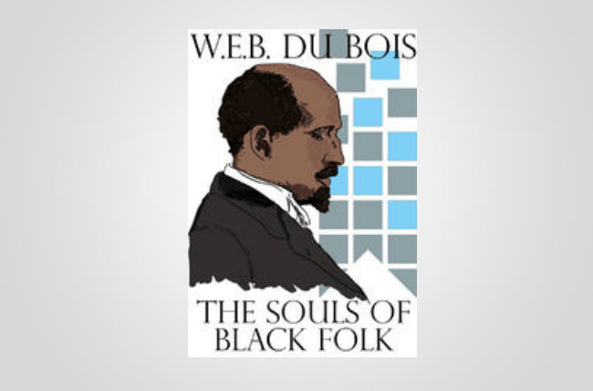 The best free books for the ipad digital trends souls of black folk ebook image fandeluxe Image collections