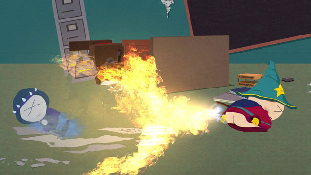 South Park screenshot 26