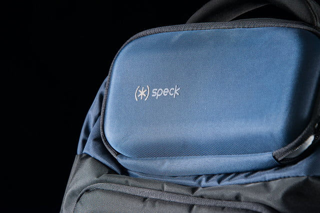 Speck MightyPack