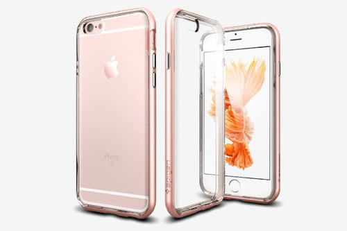 where to buy 6s cover iphone 801c9 c183d