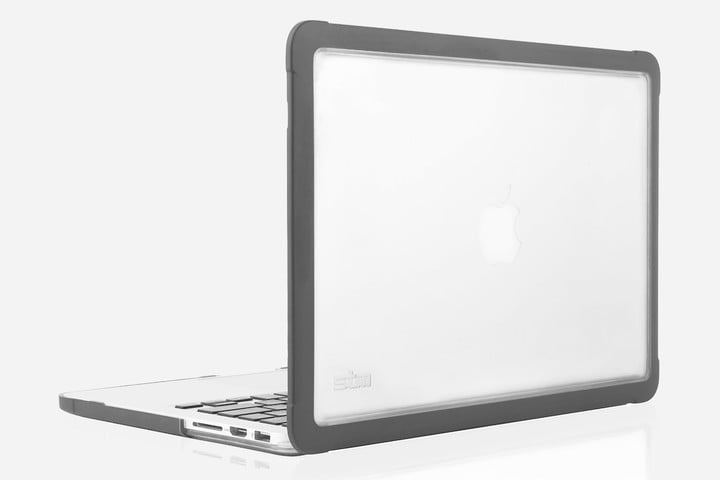 Protect Your Macbook With The Best Cases Covers And