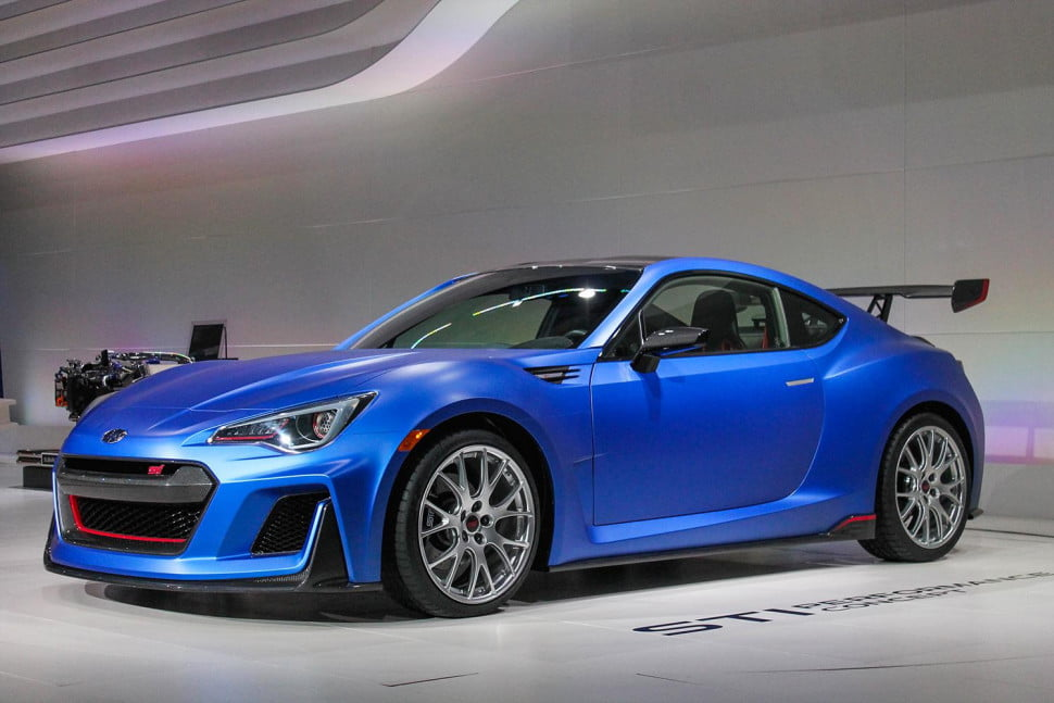 2013 Subaru Brz For Sale Upcoming Cars 2020