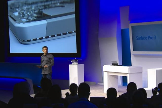 surface pro 3 news event 002