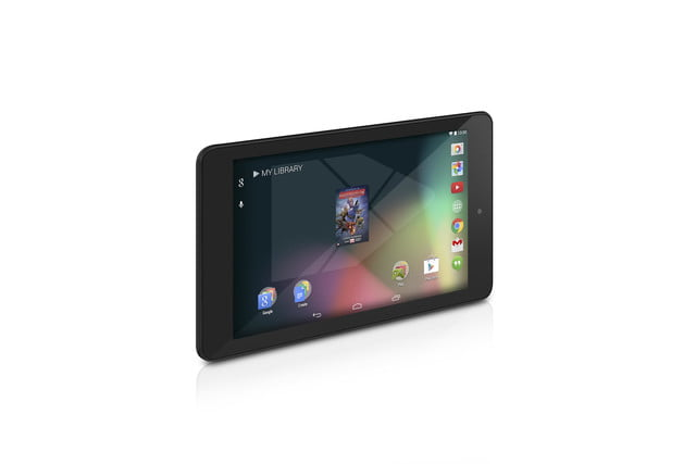 trekstor xintron 7 0 promises android updates surftab i 70 perspective right