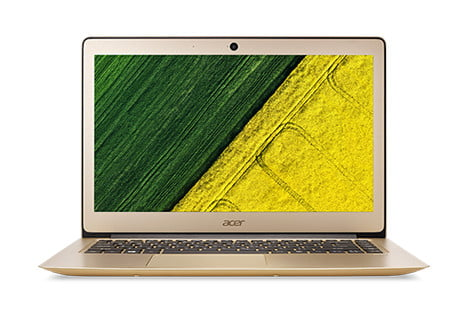acer swift 7 3 available for purchase fingerprint gold gallery 01