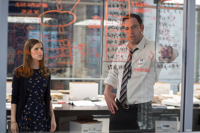 the accountant review 024