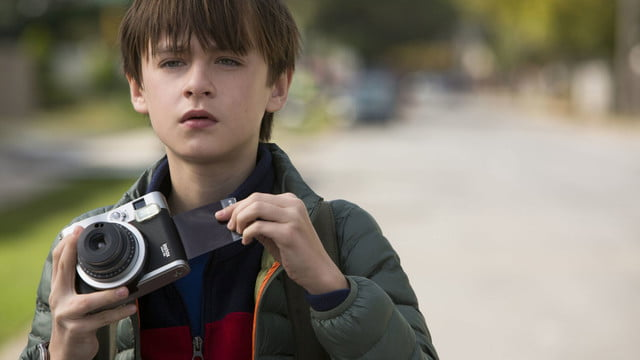 the book of henry review screenshot 10