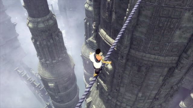 the last guardian interview 02