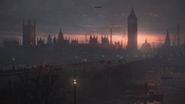 the order 1886 015