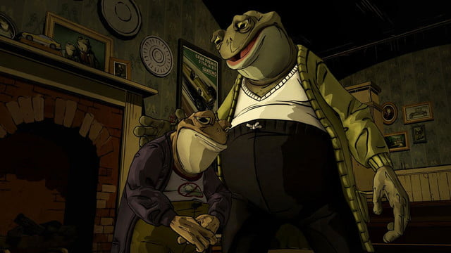 the wolf among us episode one faith 1 screenshot 8
