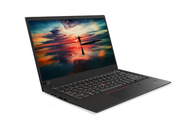 lenovo introduces updated thinkpad x1 line carbon black 6