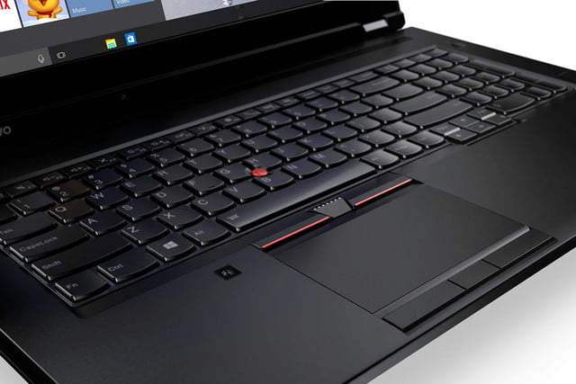 lenovo rolls out duo of impressive new mobile workstations thinkpad p70 3
