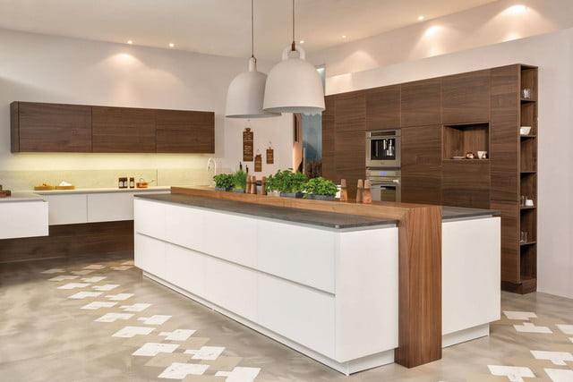 tielsa makes height adjustable counters for kitchens mata  timba 1 001