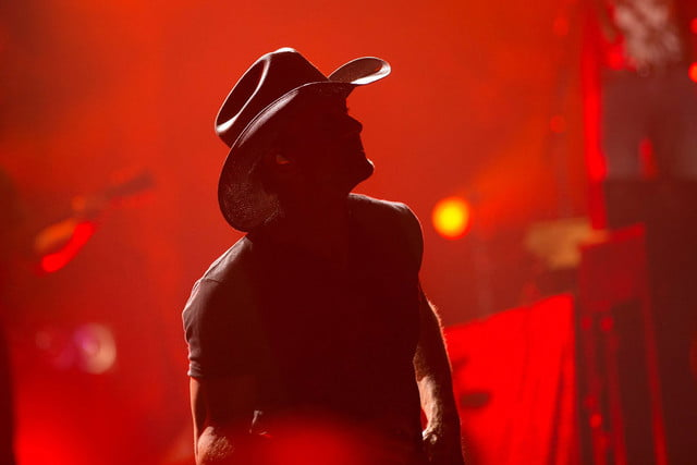 best fall 2015 albums tim mcgraw damn country music