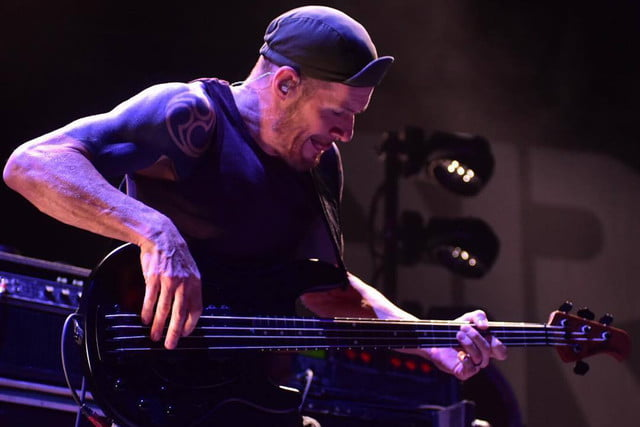 tim commerford interview fb 08