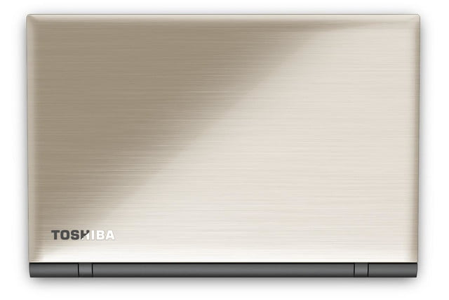 toshiba details new satellite laptops designed for windows 10 l75 angle4