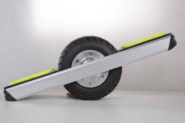 chinese hoverboards seized ces trotter hoverboard 5