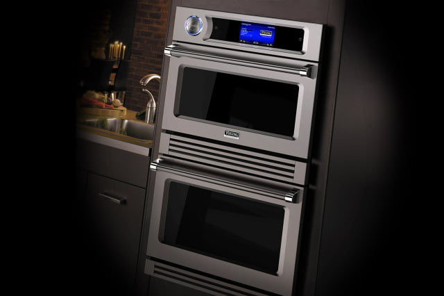 vikings turbochef oven news context newest