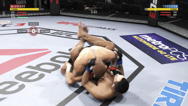 ufc 3 hands on preview 465