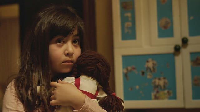 sundance birth nation movies under the shadow 3