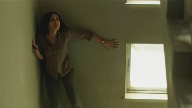 sundance birth nation movies under the shadow 5